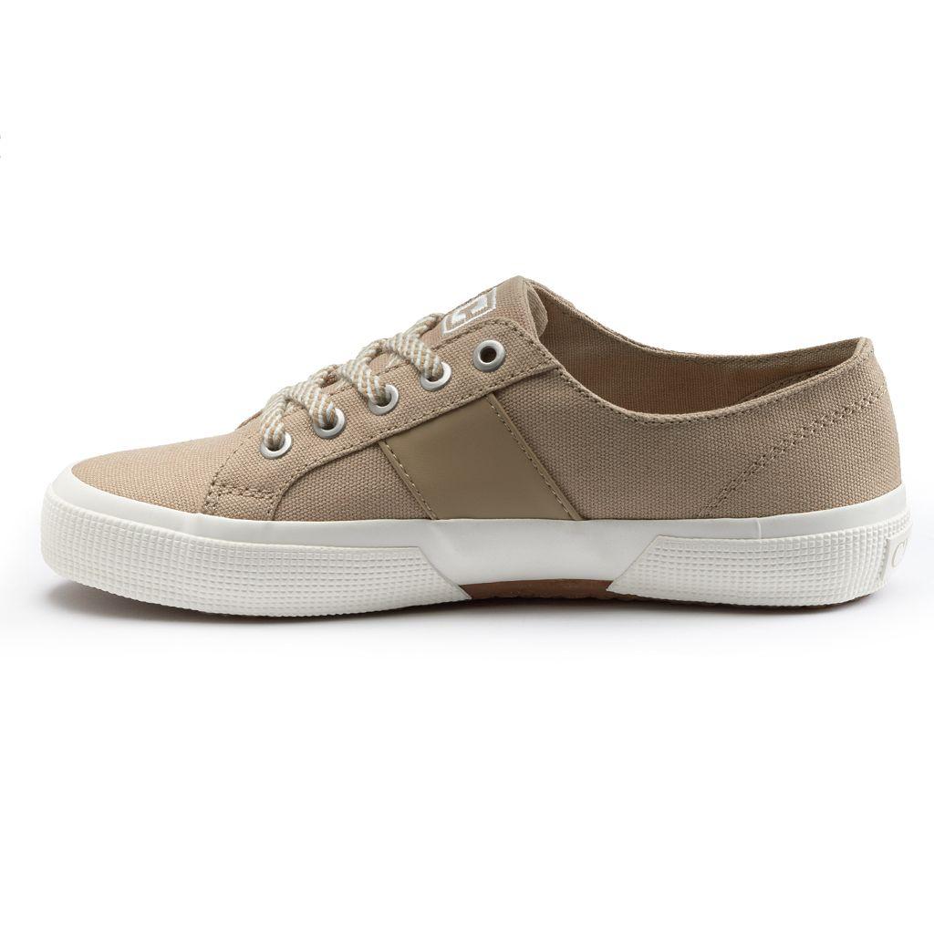 Chaps Caelyn Women's Sneakers