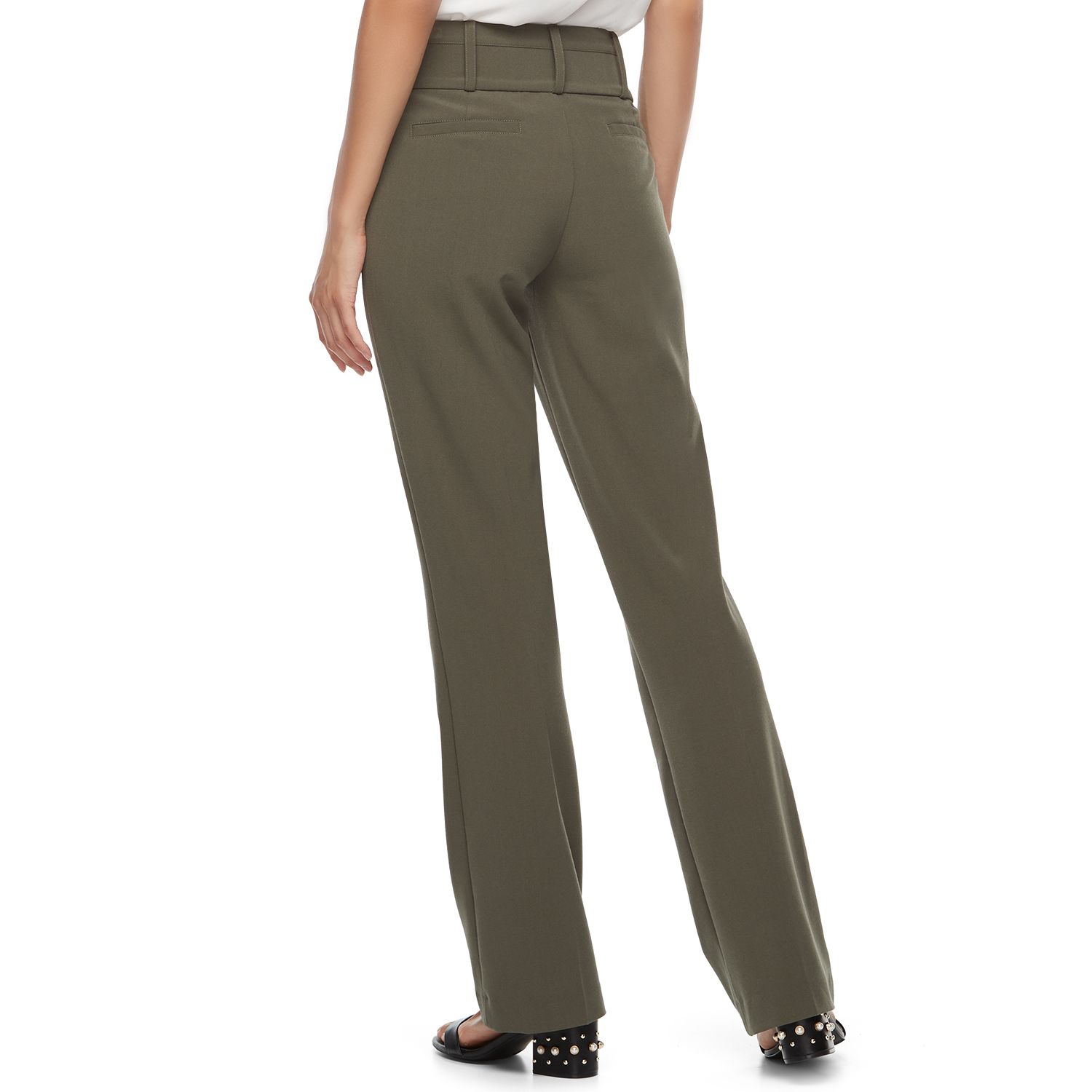 6b5004ca700 Juniors Candie's Pants - Bottoms, Clothing   Kohl's