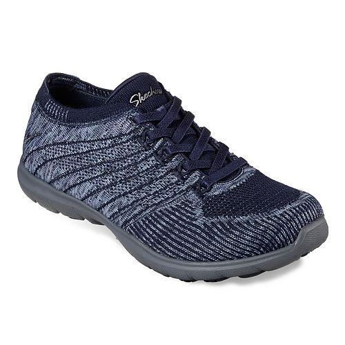 ba4438e77 Skechers Dreamstep Cool Cutie Women's Sneakers