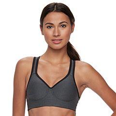 Womens Clearance Sports Bras | Kohl's