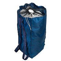 Honey-Can-Do Backpack Laundry Hamper