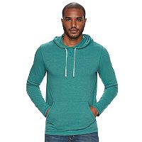 Men's SONOMA Goods for Life™ Slim-Fit Flexwear Hoodie Tee