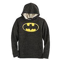 Boys 8-20 DC Comics Batman Hoodie
