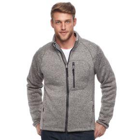 Big & Tall Victory 40 Fleece Jacket