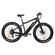 Jetson Fat Tire Electric Bike