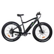 Jetson Fat Tire Electric Bike