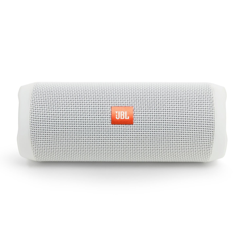 JBL Speakers | Kohl's