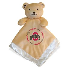 Ohio State Buckeyes Snuggle Bear