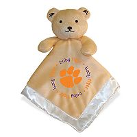 Clemson Tigers Snuggle Bear