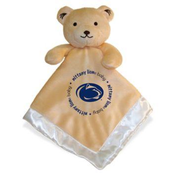 Penn State Nittany Lions Snuggle Bear