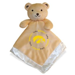 Iowa Hawkeyes Snuggle Bear