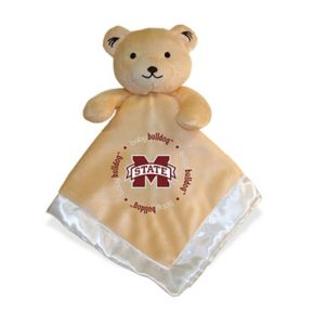 Mississippi State Bulldogs Snuggle Bear