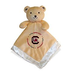 South Carolina Gamecocks Snuggle Bear