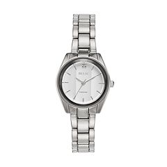 Relic Women's Zoey Diamond Watch