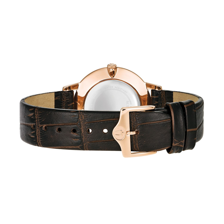 new balance pas chereskin watches