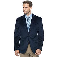 Men's Van Heusen Slim-Fit Flex Velvet Stretch Sport Coat