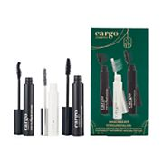 CARGO Mascara Kit - Limited Edition