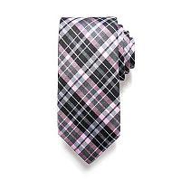 Men's Chaps Gooding Striped Tie