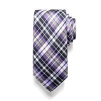 Men's Chaps Gooding Striped Tie