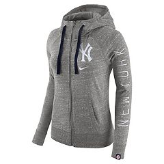 Women's Nike New York Yankees Vintage Hoodie