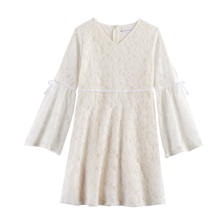 Cheap dresses at kohls grants