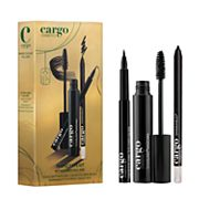 CARGO Perfect Eye Kit