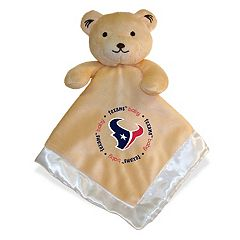 Houston Texans Snuggle Bear