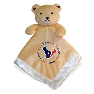 Houston Texans Snuggle Bear