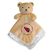 Arizona Cardinals Snuggle Bear