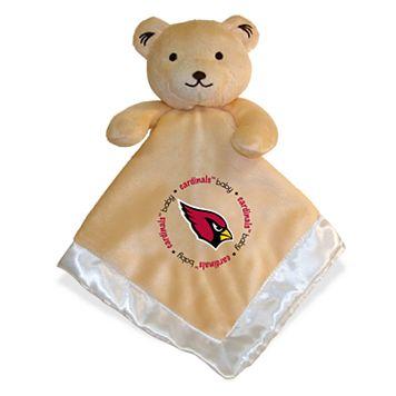 Arizona Cardinals Snuggle Bear