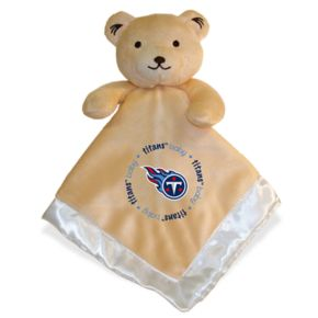 Tennessee Titans Snuggle Bear