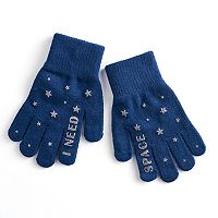 Women's SO® Tech Gloves