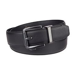 Men's Rock & Republic® Exact Fit Belt