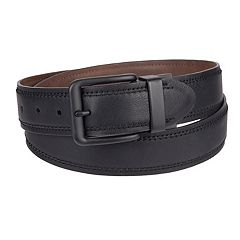Men's Urban Pipeline® MaxFlex Reversible Belt