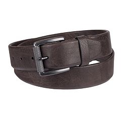 Men's Urban Pipeline® Reversible Stretch Belt