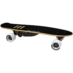 Razor RazorX Cruiser Electric Skateboard