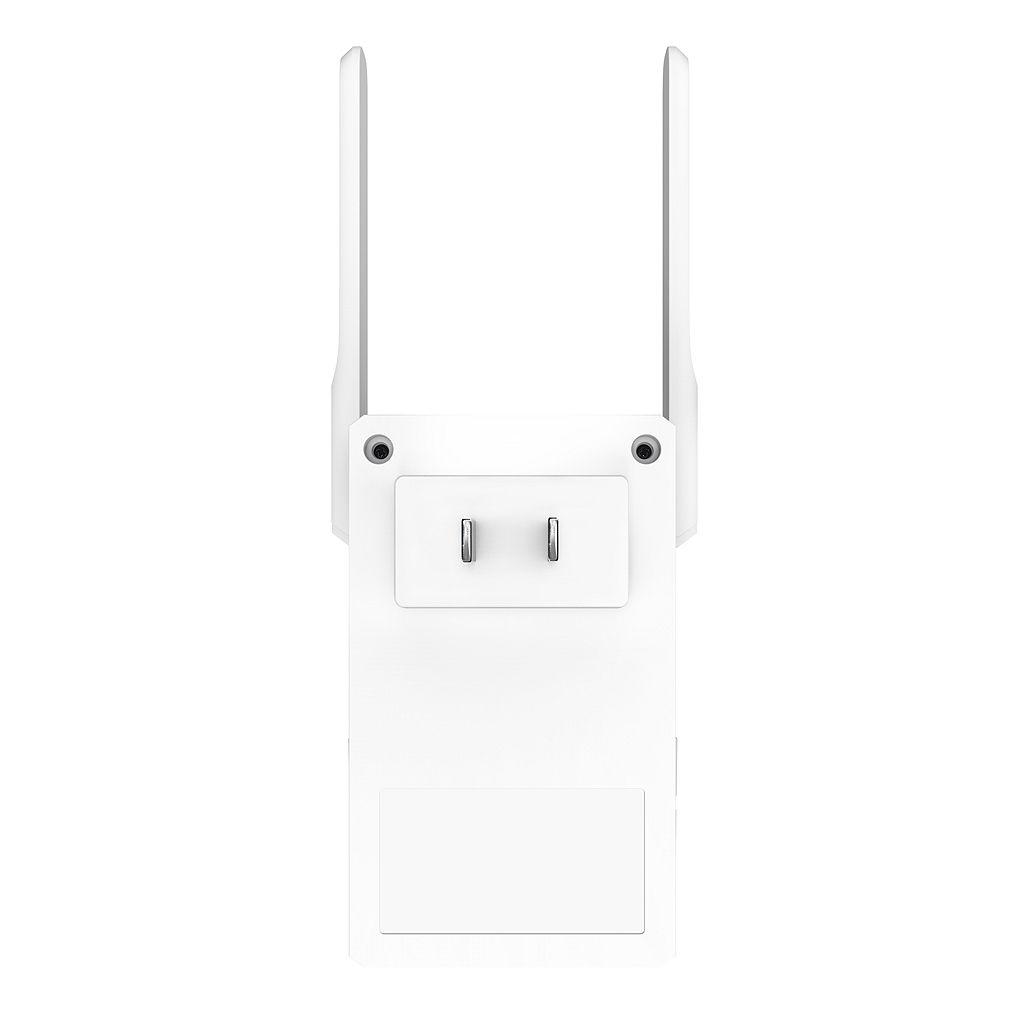 TP-Link AC750 Wi-Fi Range Extender (RE210)