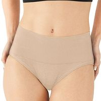 Maternity Under Wrapz C-Section Recovery Brief Panty CSECBRF