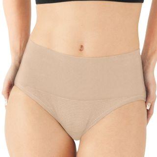 Maternity Under Wrapz C-Section Recovery Brief Panty CSECBRF
