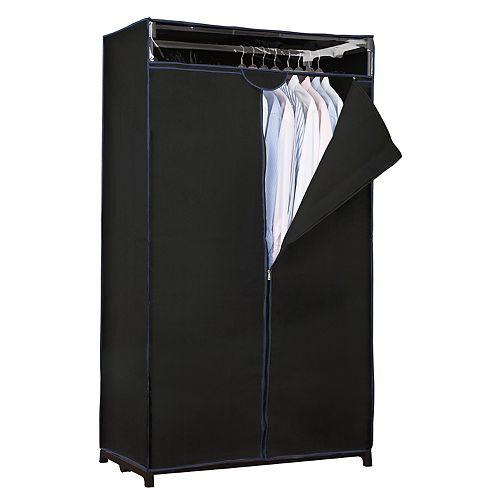 Simplify 36-inch Portable Closet