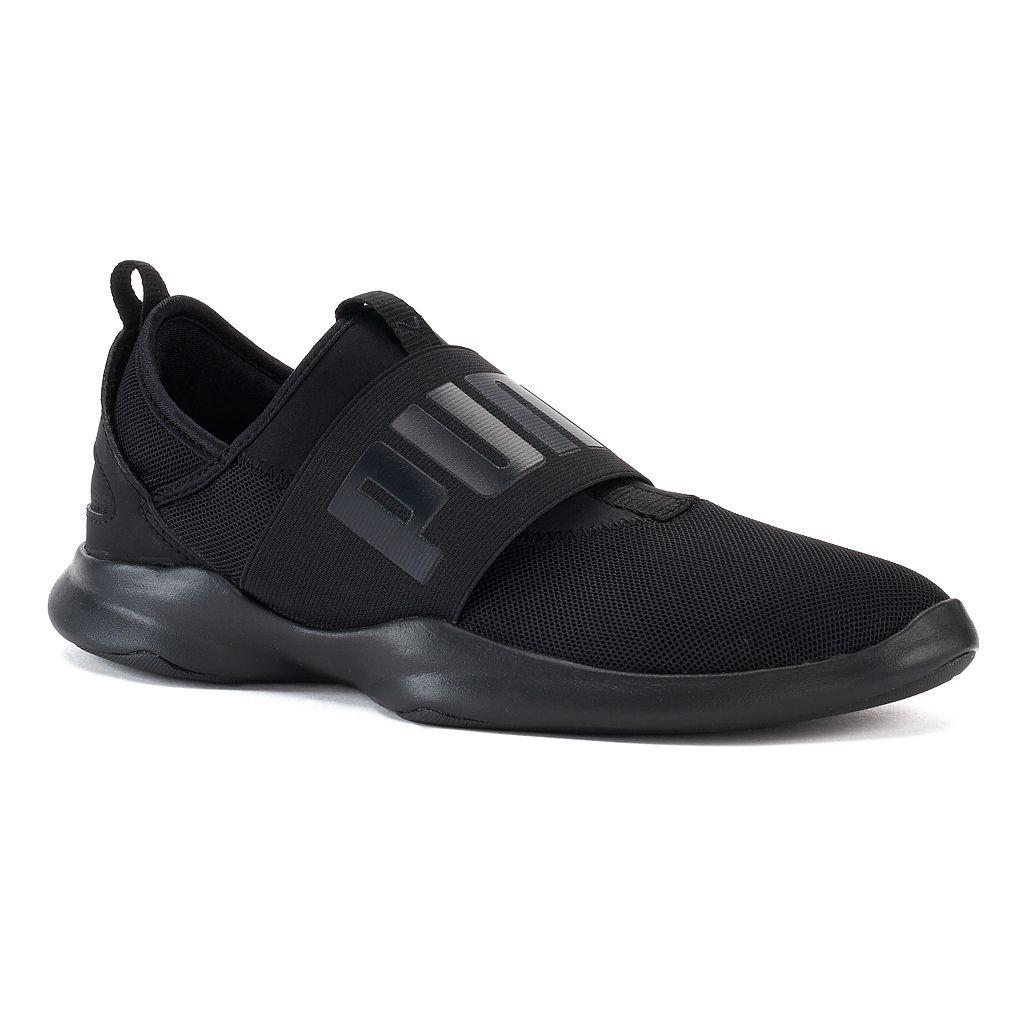 PUMA Dare Women's Sneakers