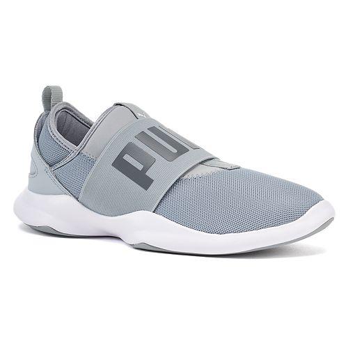93783da7a0e PUMA Dare Women s Sneakers