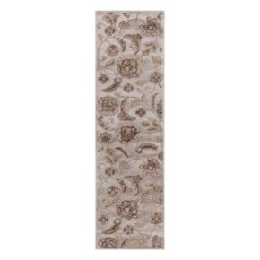 KAS Rugs Donny Osmond Home Timeless Charisma Floral Rug