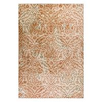 KAS Rugs Heritage Traditions Floral Rug