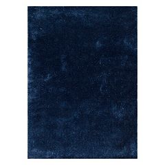 KAS Rugs Key West Solid Indoor Outdoor Rug
