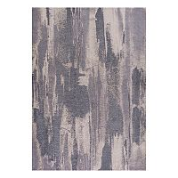 KAS Rugs Retreat Rania Nature's Element Abstract Rug