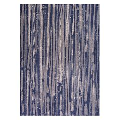 KAS Rugs Retreat Visions Abstract Rug