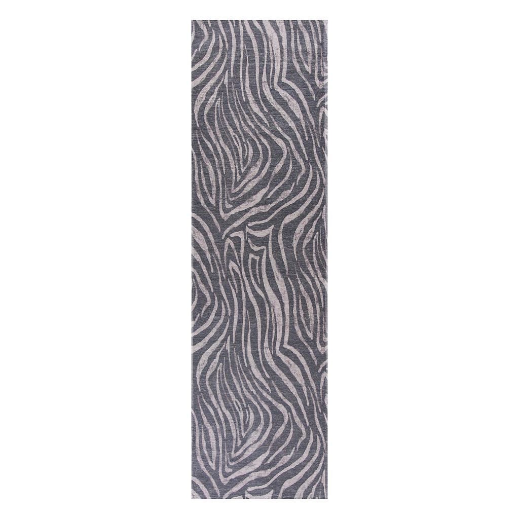 KAS Rugs Retreat Sahara Abstract Rug