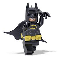 The Lego Batman Movie 2017 Hallmark Keepsake Christmas Ornament