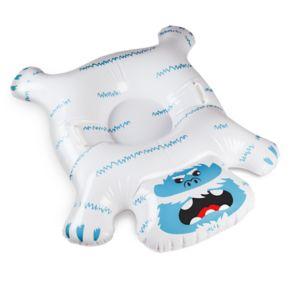Big Mouth Inc. Yeti Snow Tube